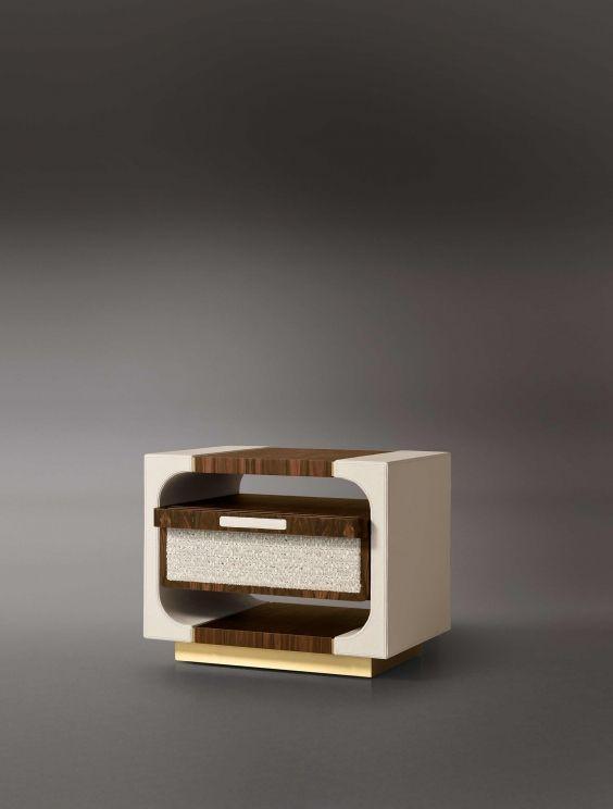 Pin de Siarhei Yahudkin en Корпусная дизайнерская мебель | Pinterest ...