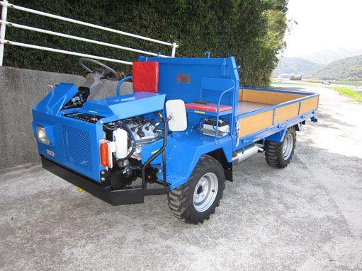 農民車」の画像検索結果   small bus or truck   Trucks on