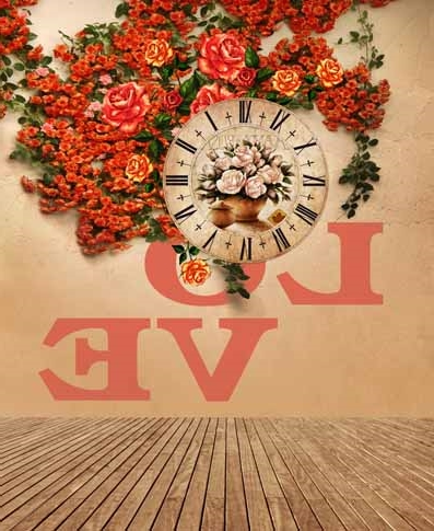 $27.00 (Buy here - https://alitems.com/g/1e8d114494b01f4c715516525dc3e8/?i=5&ulp=https%3A%2F%2Fwww.aliexpress.com%2Fitem%2F200-300CM-6-5-10FT-Custom-Valentine-Backdrops-Photography-Foile-De-Fond-Studio-Photo-Backgrounds-Vinyl%2F32663987931.html) Custom Valentine Backdrops Photography Foile De Fond Studio Photo Backgrounds Vinyl Backdrops For Photography