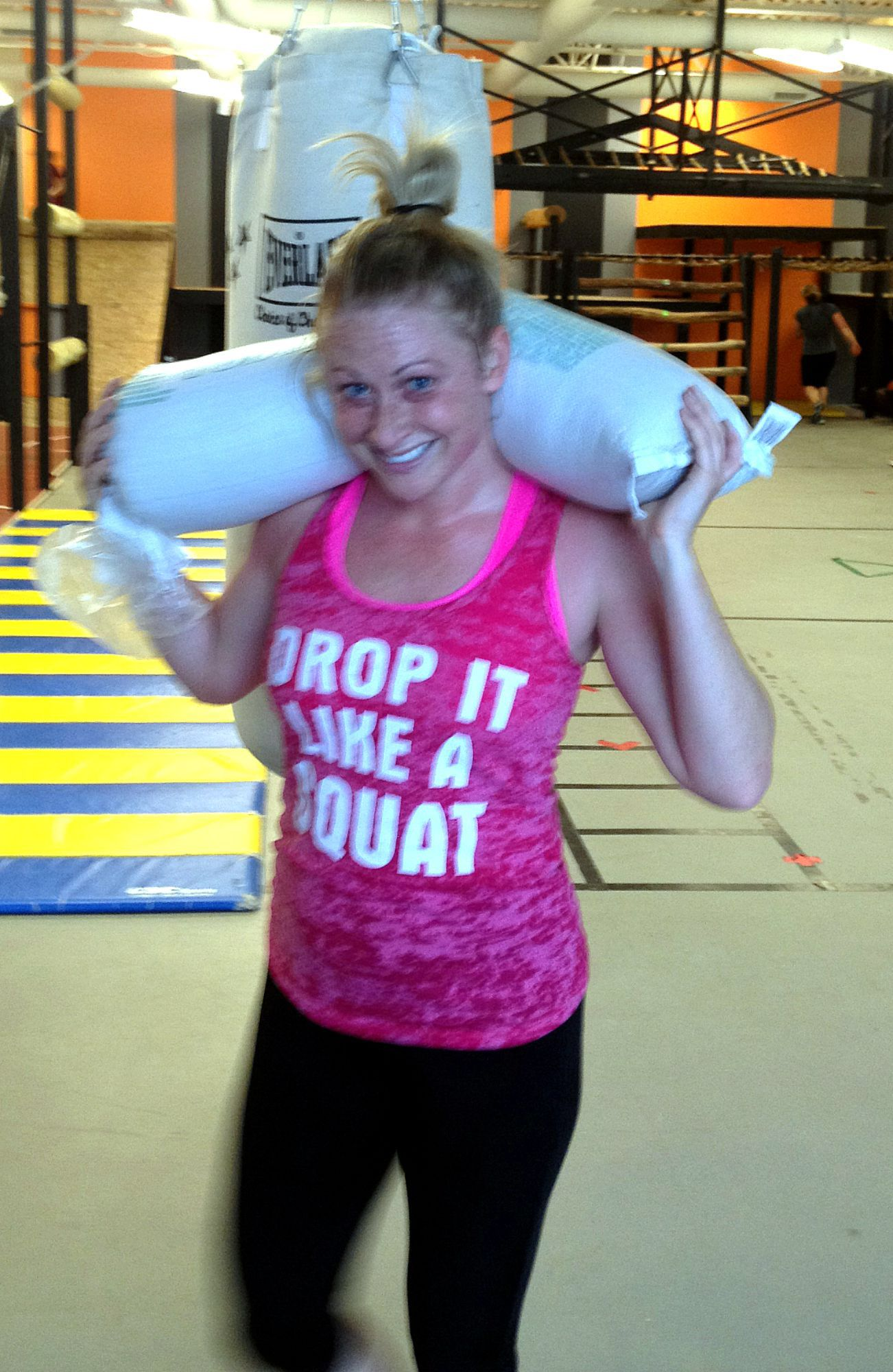 Downtown boot camp with images group fitness classes