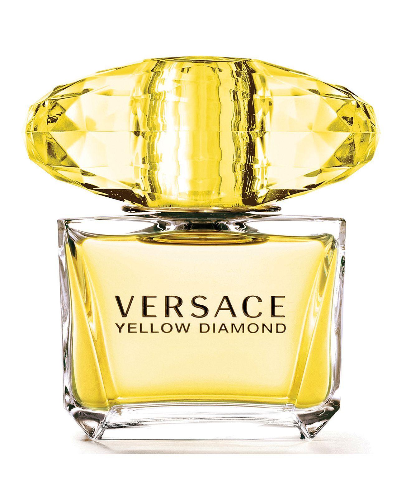 Monthly Perfume
