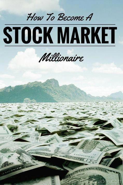 60 seconds proven trading strategy for smart investors - blogger.com
