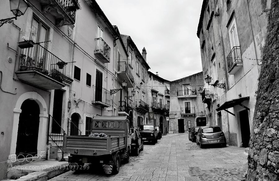 Vico del Gargano - Pinned by Mak Khalaf Travel ApuliaI borghi piu belli d'italiaItaliaItalyPugliaVico del garganoGargano national parkProvince of foggia by mirarierdoiza