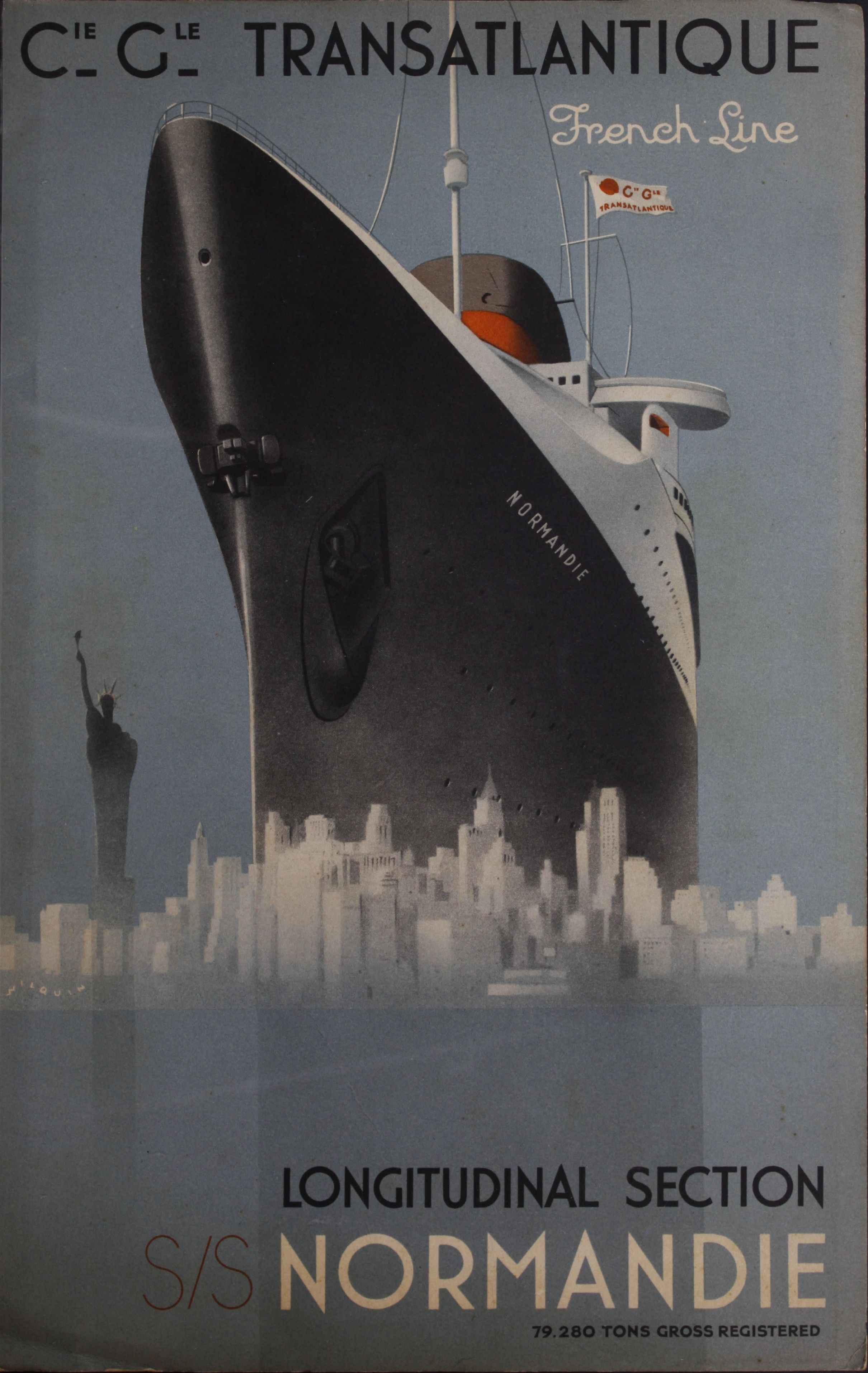 Famous Posters Advertising Google Search Shipping Companys Vintage Travel Posters Line