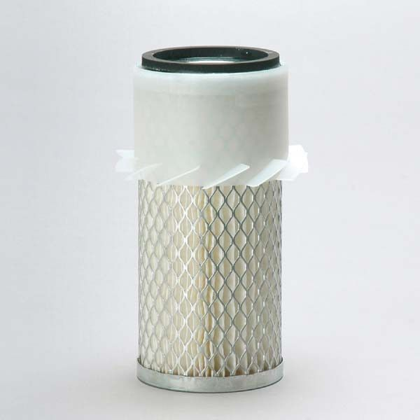 Donaldson Air Filter Primary Finned P102745 Air Filter Filters