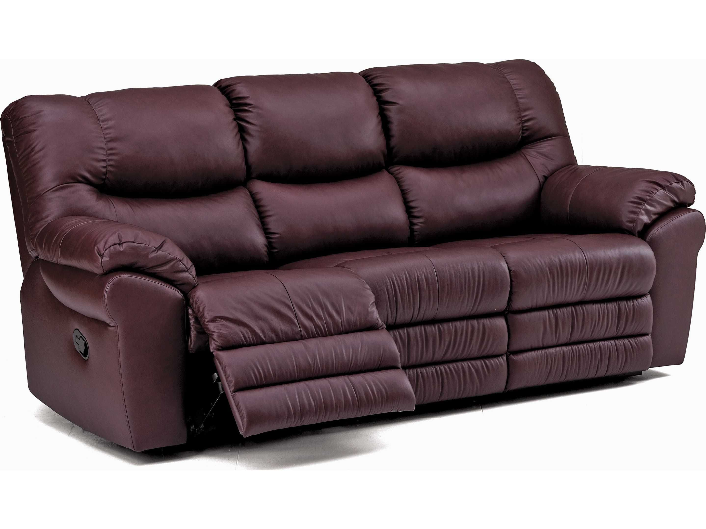 Recliner Sofa Set From Morning Coffee To Afternoon Nap Or Movie Nights Your Couch Is Always With You That Palliser Furniture Leather Furniture Reclining Sofa