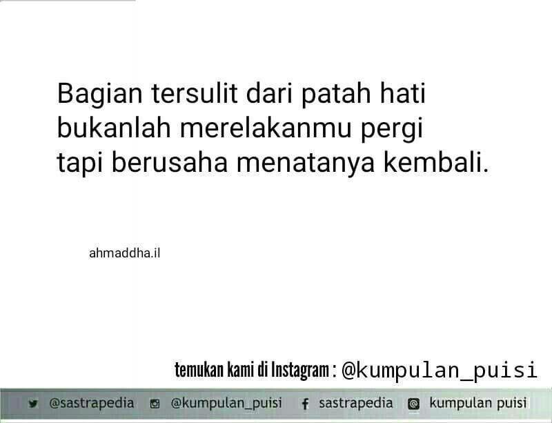 Puisi Pendek Sajak Kumpulan Puisi Puisi By Ahmad Dengan
