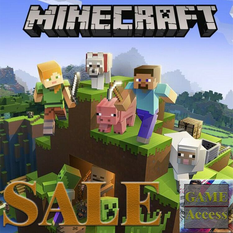 87bfd6cbe82ceece0aa9ed2b5a1ffcd7 - How To Get Minecraft Java If You Have Windows 10