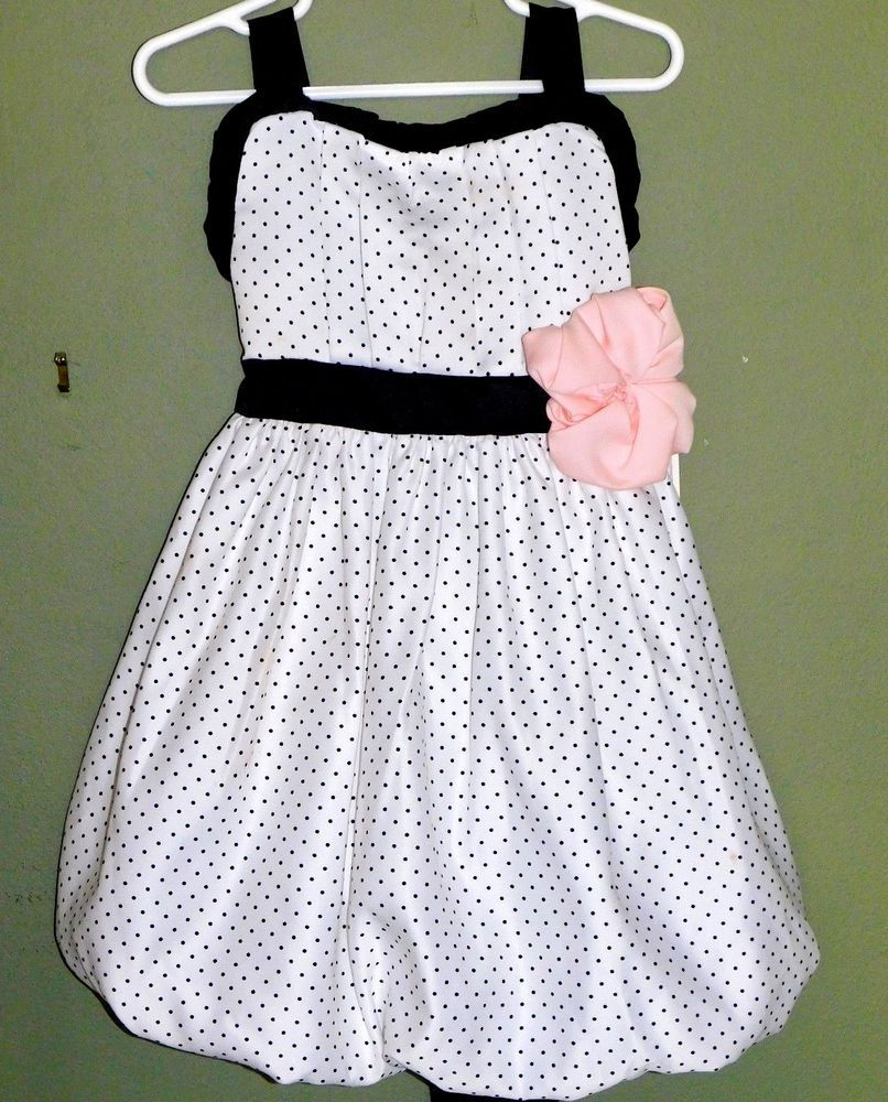 0900e92f529 FLOWER Girls LINED Formal WEDDING Dress Sundress Size 3 T Sugar Plum NEW NWT   fashion