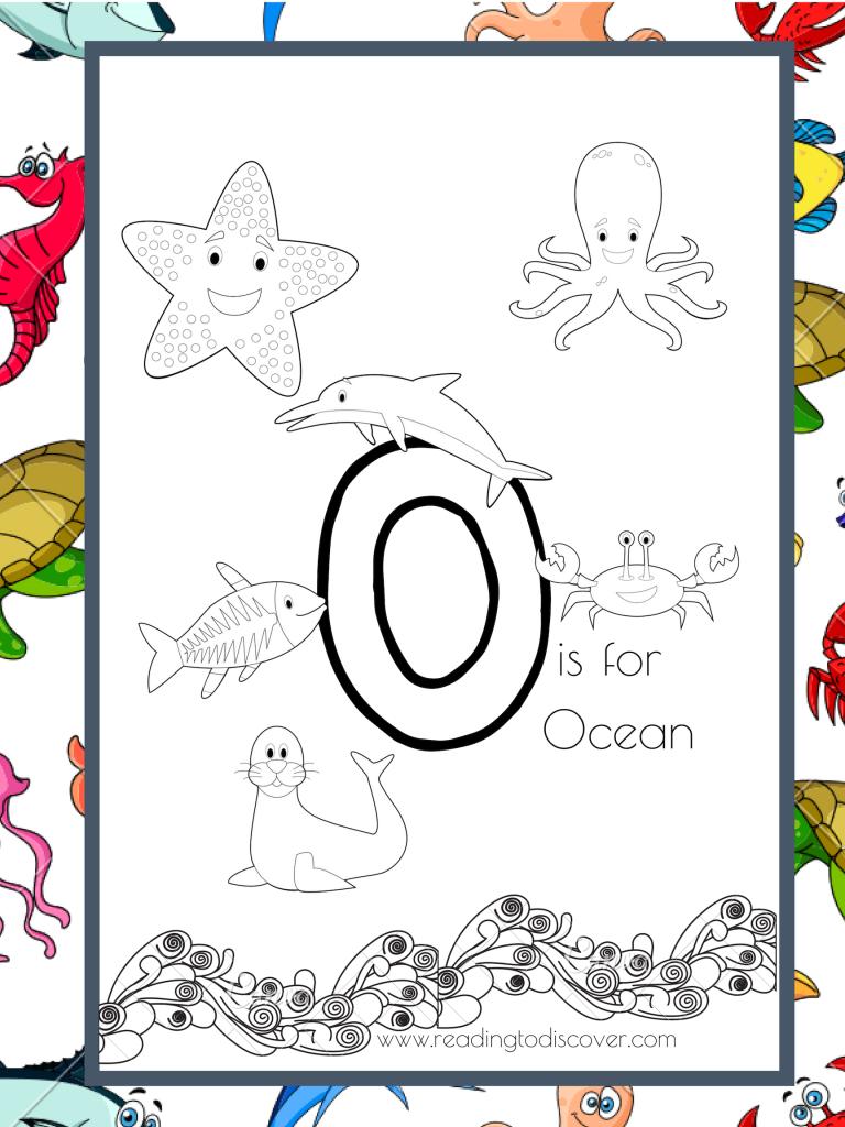 Reading To Discover Preschool Activities Preschool Activities Alphabet Activities Preschool Free Preschool Printables [ 1024 x 768 Pixel ]
