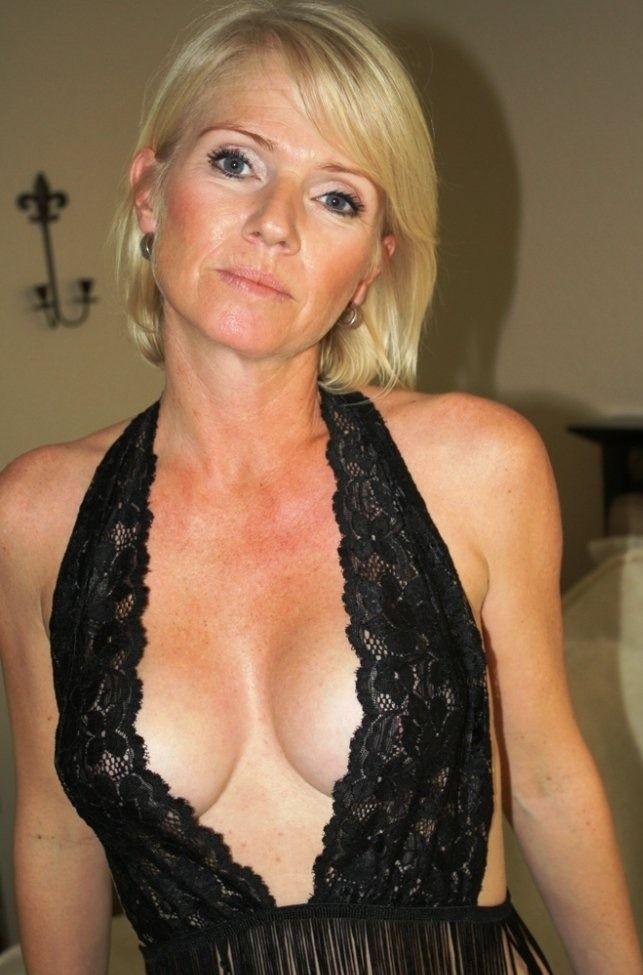 milf sexy dating online