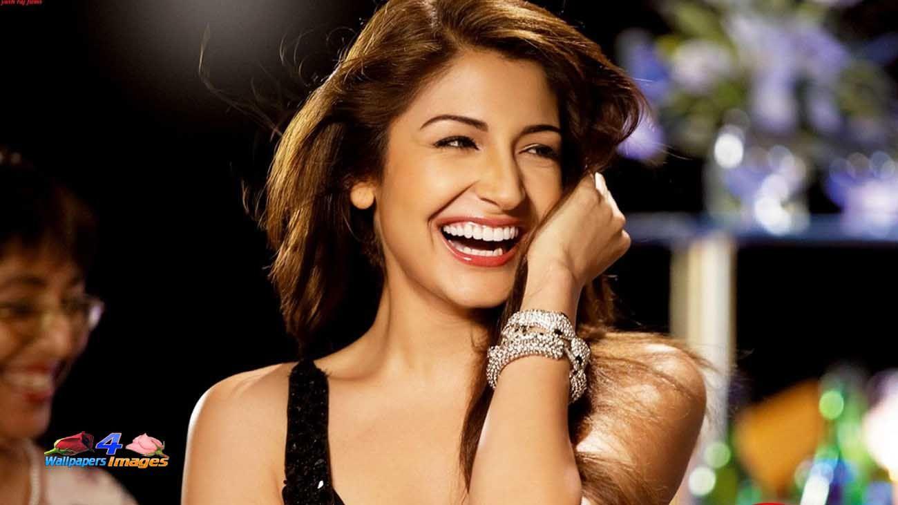 indian girls, bollywood actress wallpaper | anushka sharma