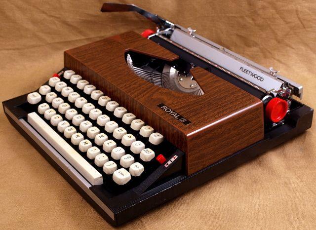 P4185931 Jpg 640 466 Typewriter Electronic Products