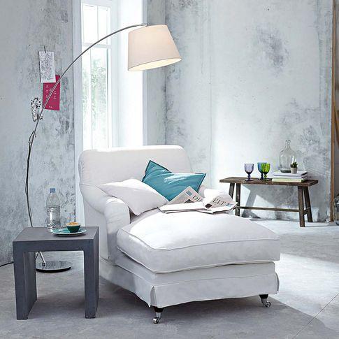 sessel mit xxl sitzfl che impressionen 599 ideen rund ums haus pinterest sessel. Black Bedroom Furniture Sets. Home Design Ideas