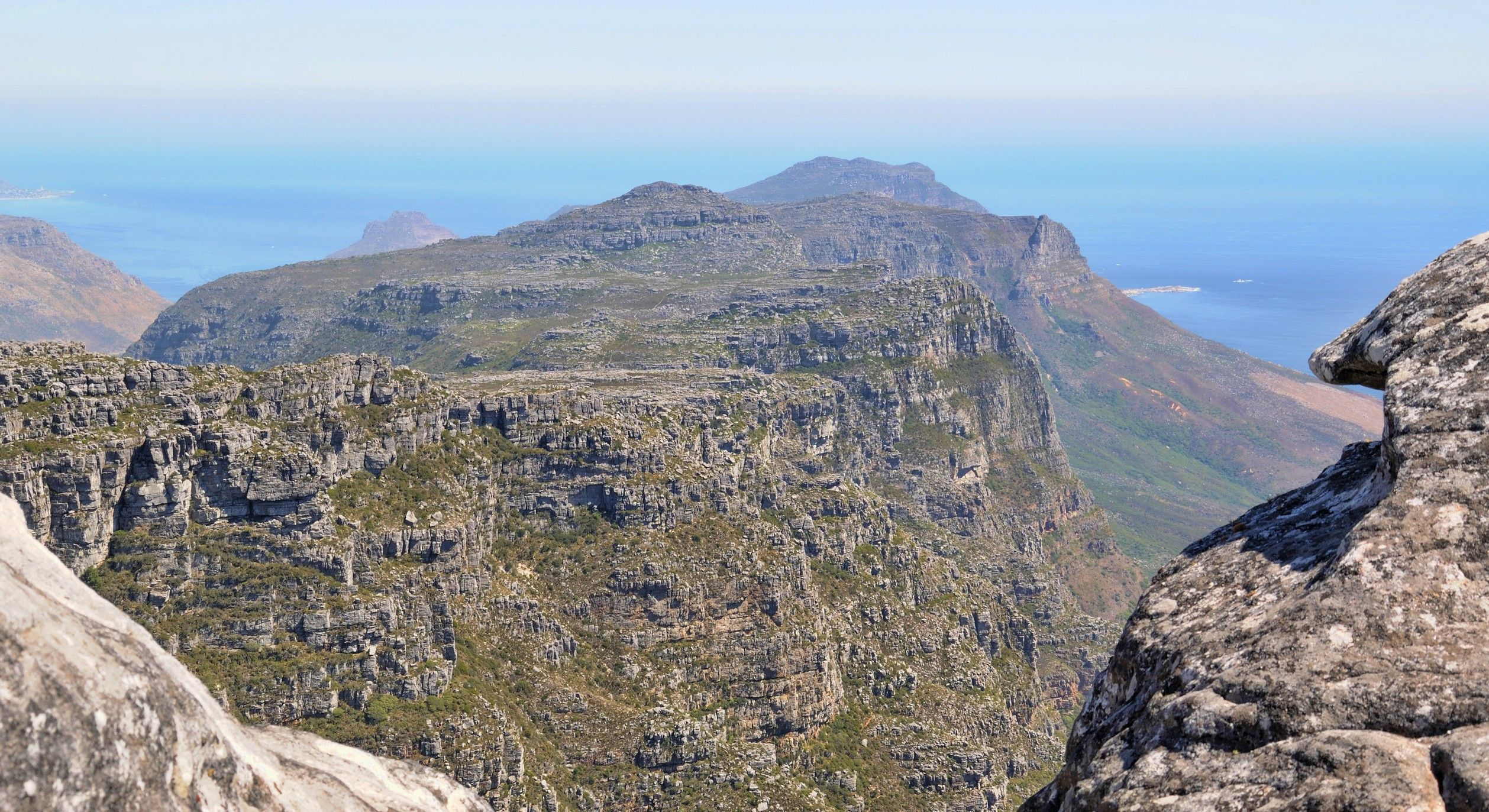 South Africa Table Top Mountain South Africa Pinterest - Table top mountain south africa