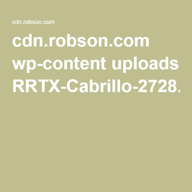 cdn.robson.com wp-content uploads RRTX-Cabrillo-2728.pdf