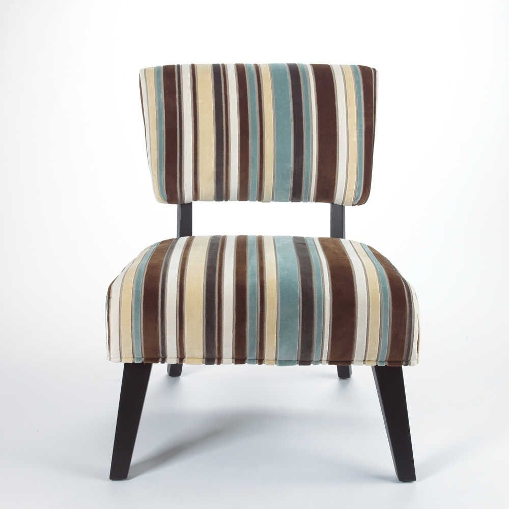 Bradshaw Chair made by Jaxon