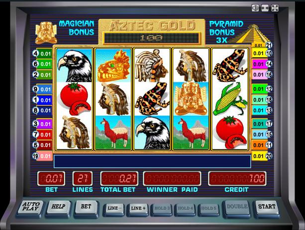 Супер игровые автоматы онлайн казино онлайн грн в
