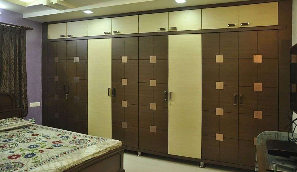 wardrobe laminate design google search wardrobe