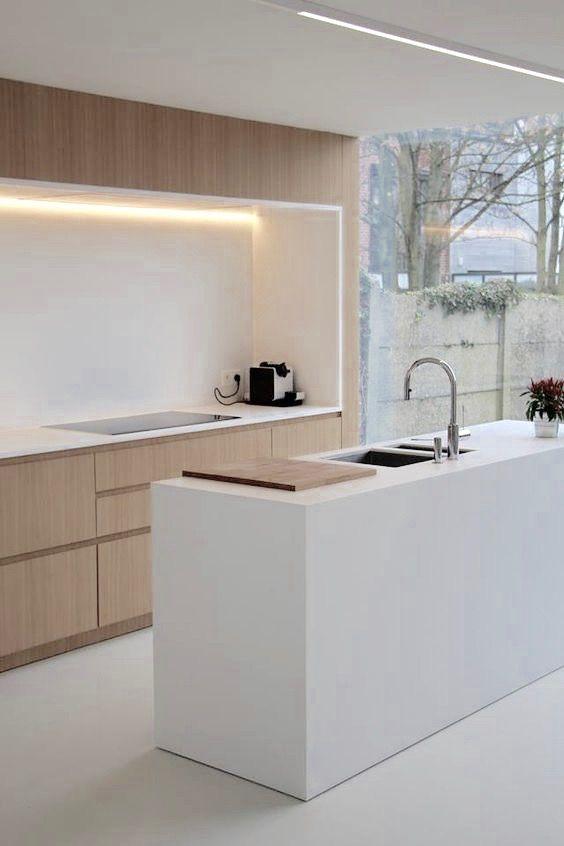 Hochwertige Küchen aus dem Küchenstudio in Berlin direkt vom - küchenstudio kirchheim teck