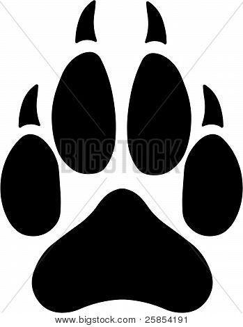 bear grylls tracks of the tiger pdf free download