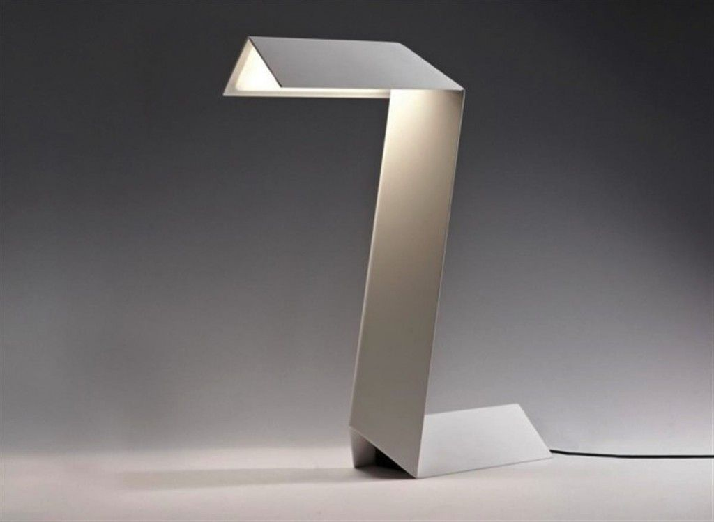 Inspirations ideas lamps executive furniture lamp touch for Table lamp design ideas