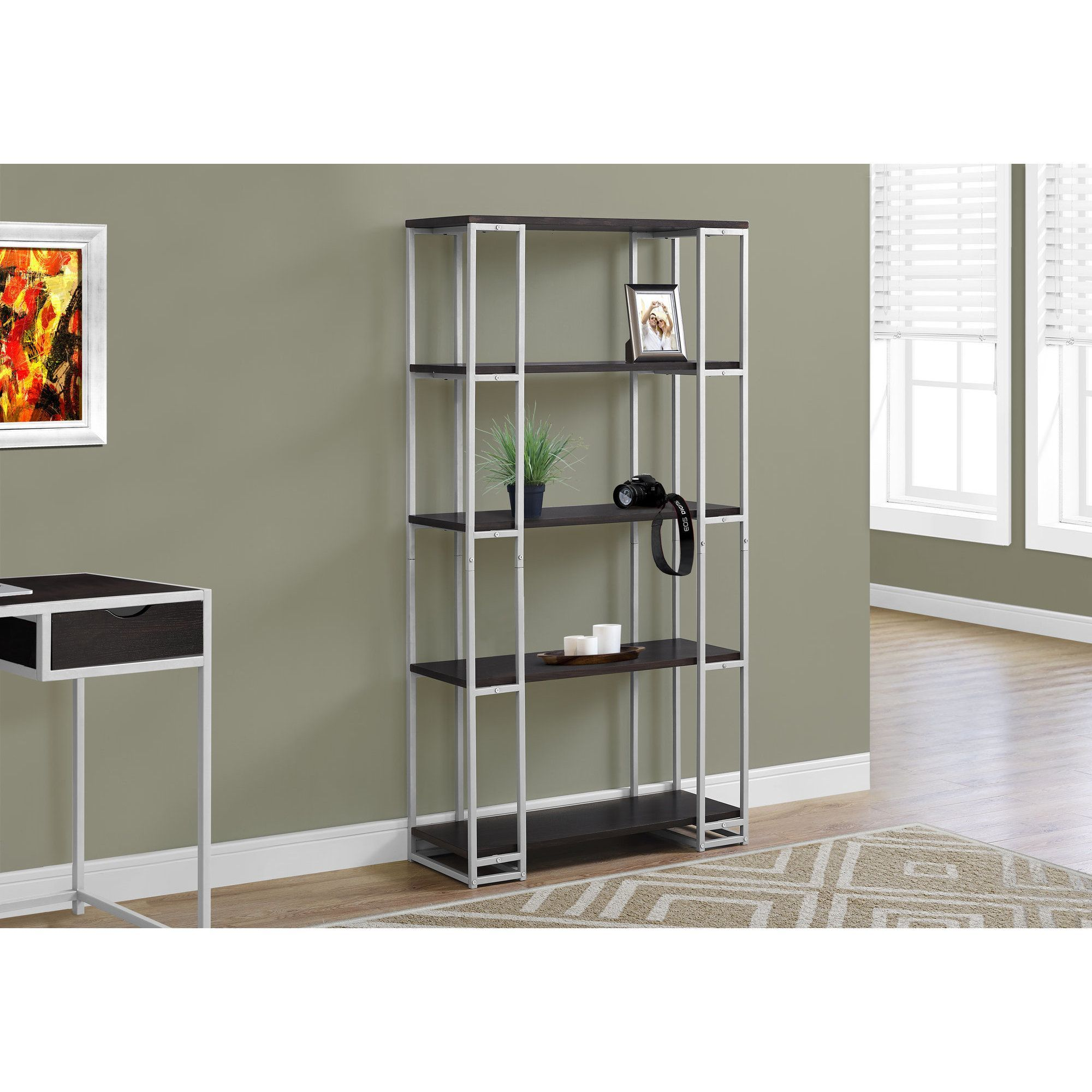 finishes home concept open com photos standard furniture walmart multiple bookcase bookcases fascinating shelf