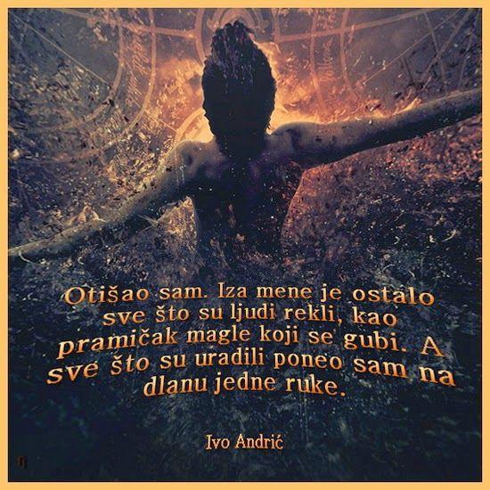 Ivo Andrić - Page 10 87c03271159515a144dcd47e24d25c7d
