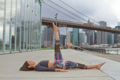 fire up your core with these 7 yoga moves  easy yoga