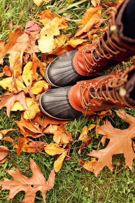 Sorel Carly boots