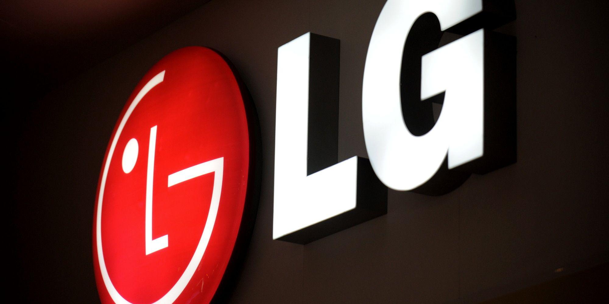 LG G4 Stylus ja LG G4c saapuvat Suomen markkinoille |