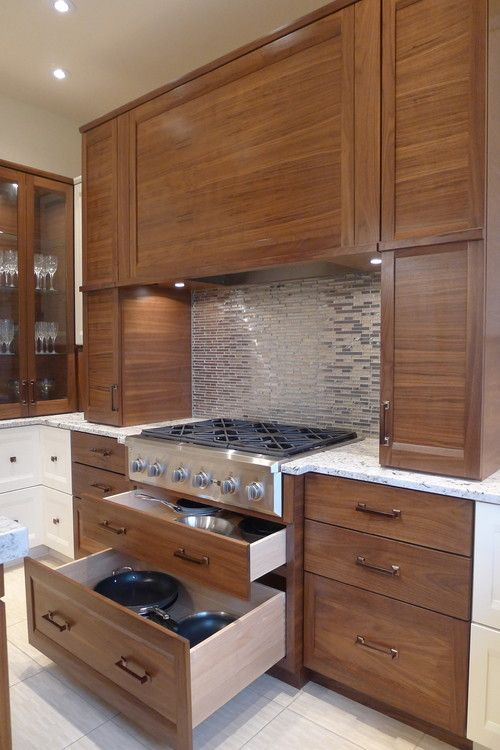 Kitchen Designers Indianapolis. G  contemporary kitchen indianapolis Susan Brook Interiors Under Stove Kitchen Drawer Organizers High Quality