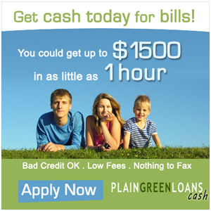 Payday loans krs photo 6