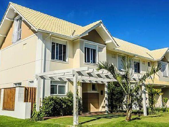 Quanto custa ter uma casa de condomínio em 12 capitais