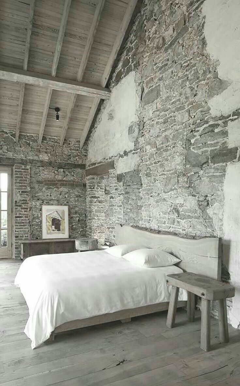 Pin de Sheila Svatek Cook en Bedroom Ideas | Pinterest ...