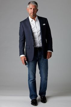 image result for fashions for men over 50 2018  business
