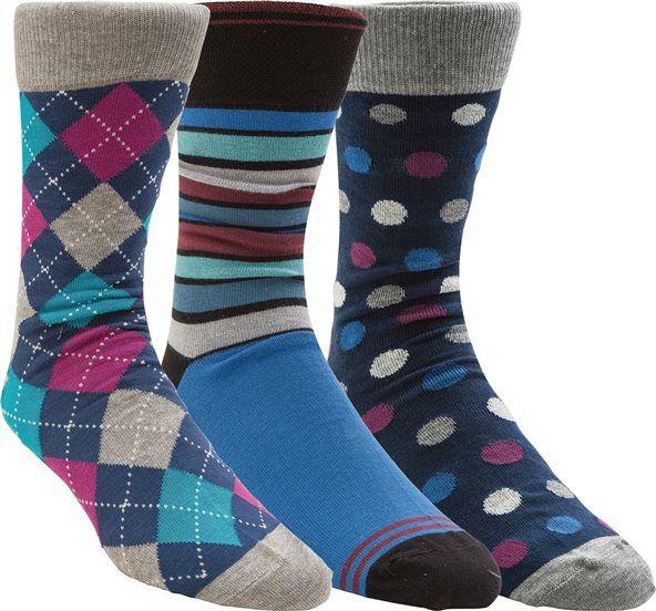 Pact winter sampler pack. http://www.swell.com/New-Arrivals-Mens/PACT-WINTER-SAMPLER-CREW-3-PACK?cs=MU