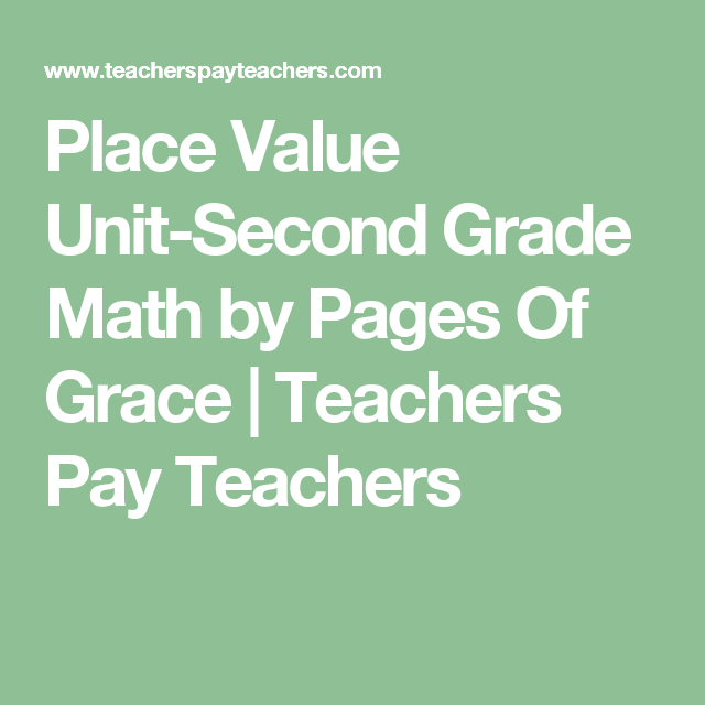 added value unit In addition, when talking about value added vs non-value added activities we need to include the category of required activities on the non-value added side let's look at each of these, starting with required activities.