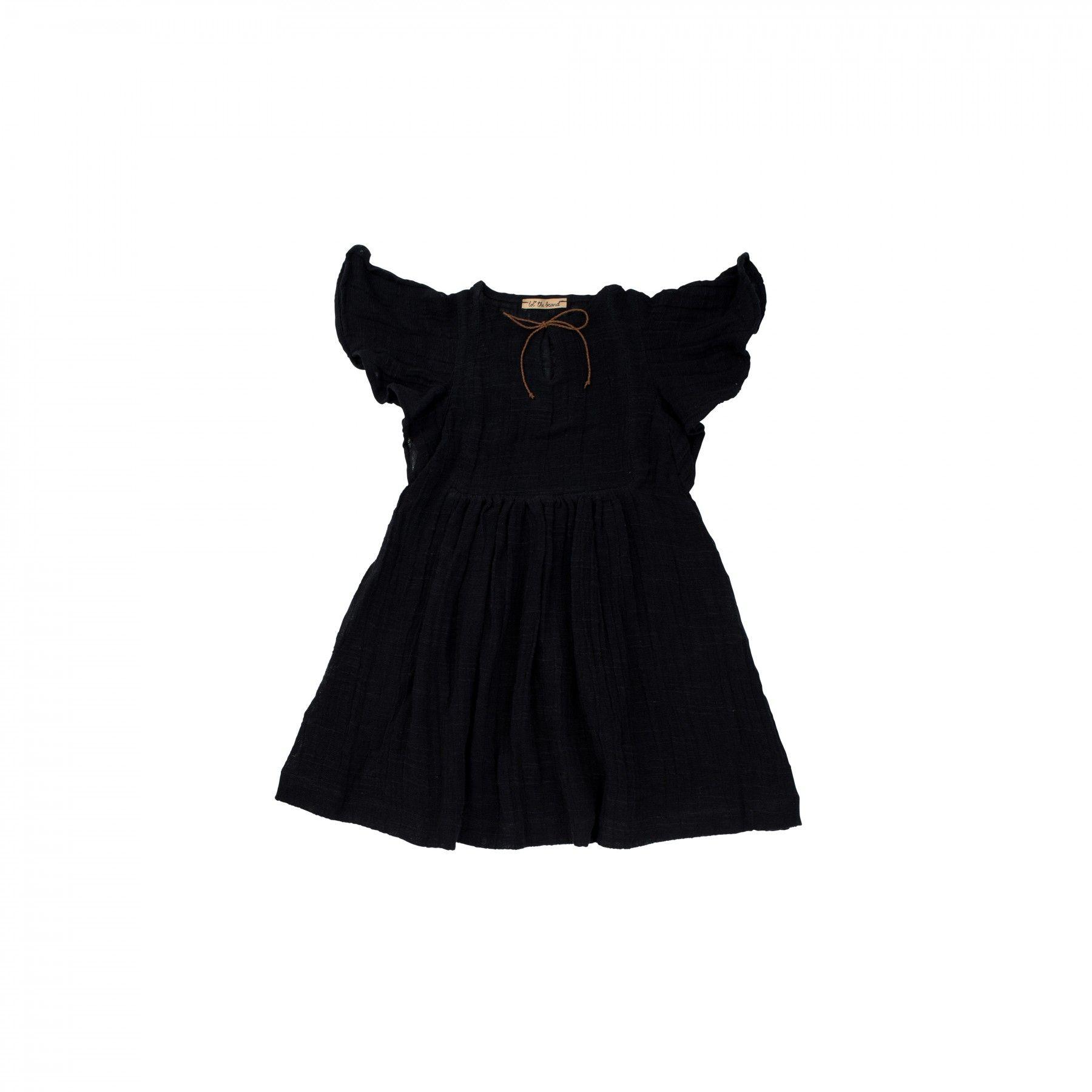 Lol the brand black dress dressesrompers girls cute kid