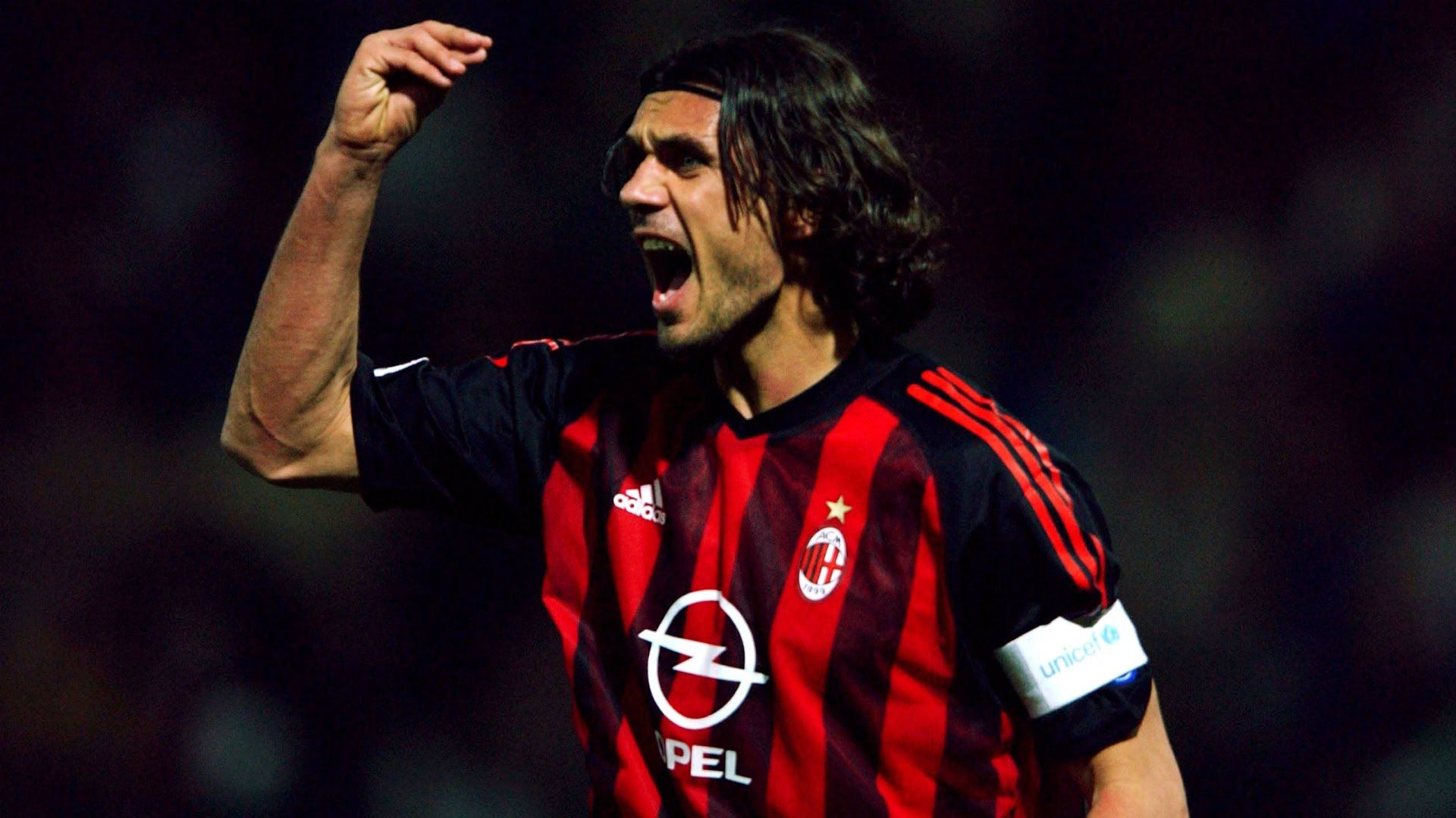 paolo maldini 2012 hd - photo #15