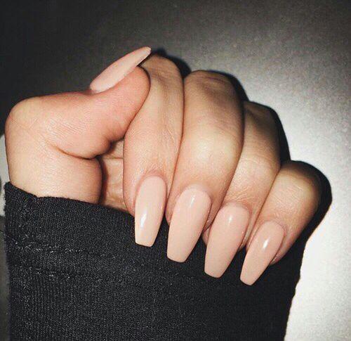 spara upp till 80% lägsta pris Storbritannien tillgänglighet Pin på nails