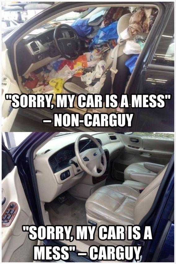 Memes Car Throttle Funny Car Memes Car Jokes Car Humor