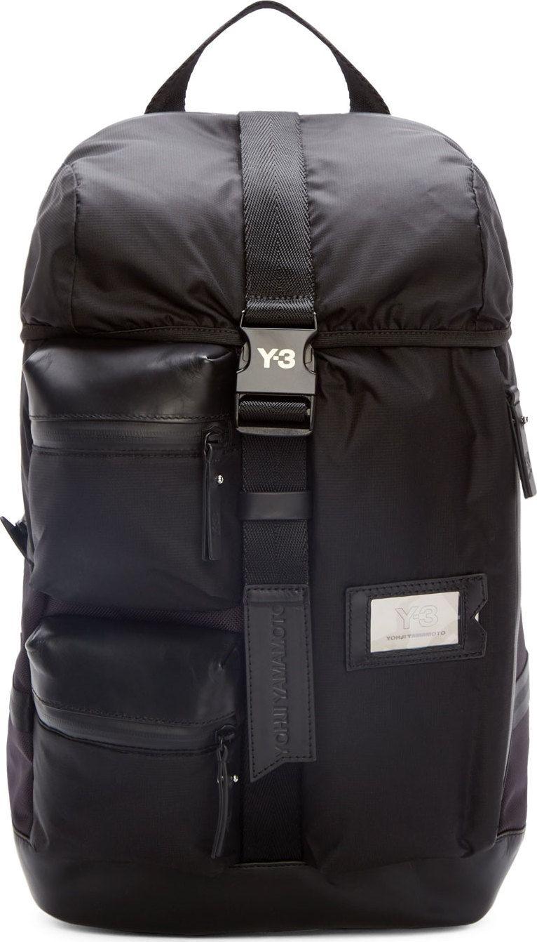 191297e19ba Taschen, Mode Rucksack, Designer Rucksäcke, Niedliche Rucksäcke,  Gepäcktaschen, Schwarzes Leder Rucksack