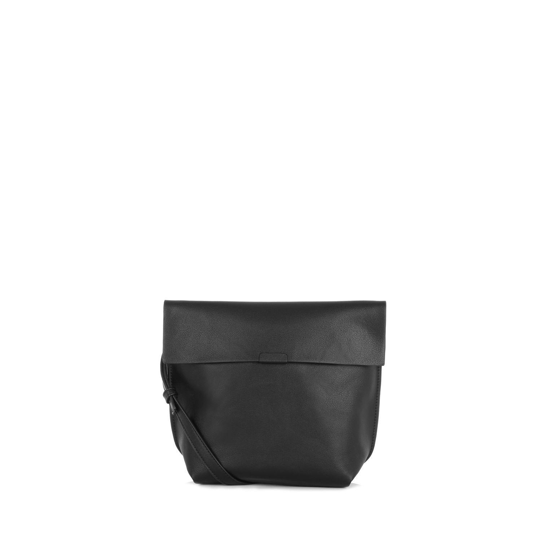 Bonded Crossbody Bag | Warehouse