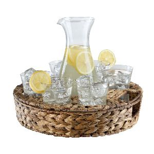 Great Hostess Gifts - Beyond the Rack