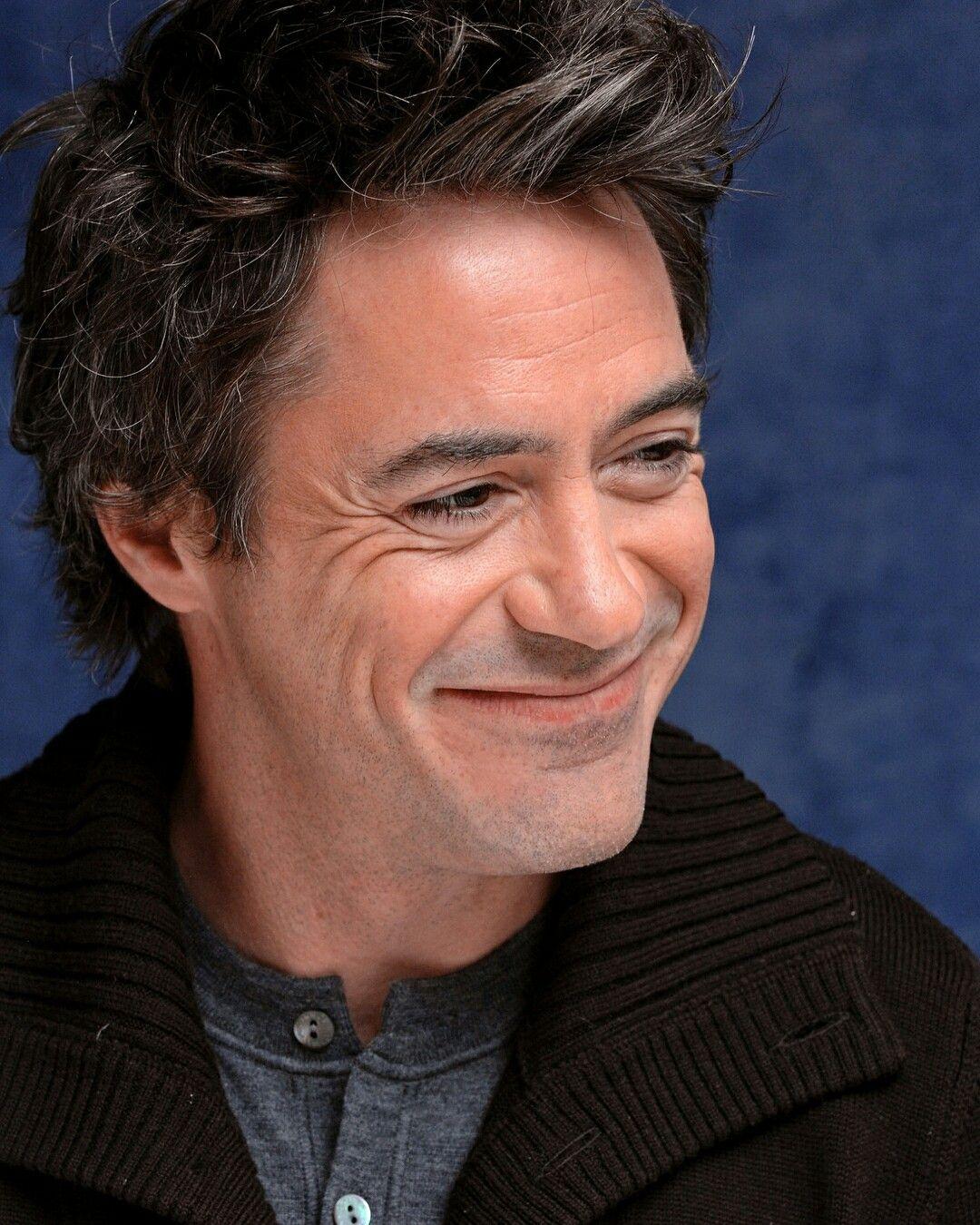 Robert Downey Jr Robert Downey Jr Iron Man Robert Downey Jnr