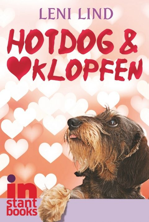 Hotdog & Herzklopfen - Leni Lind - ePub | CARLSEN Verlag