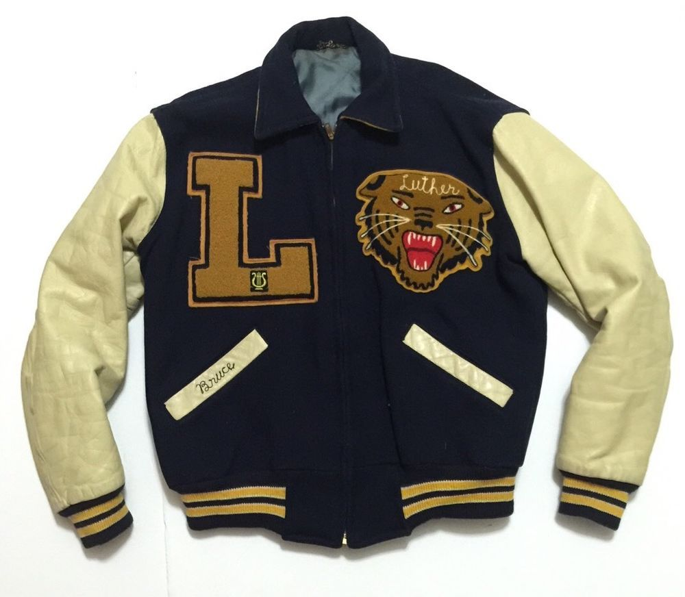 Pin On Men S Leather Jackets 2