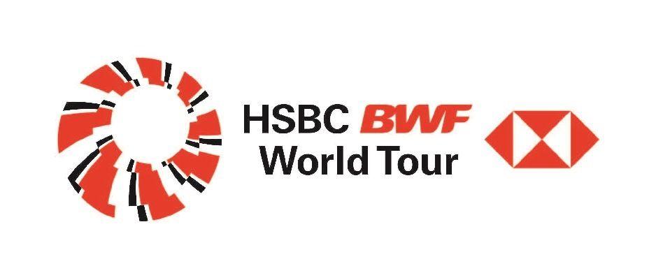 Madison : Bwf world tour 2018 schedule