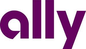 Login To Access Ally Auto Online Services Podcast Topics Blog
